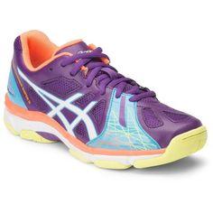 Asics Shoes Online Sydney