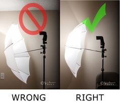 Digital Photography Professional Style Technique - Weddings 5 Tips for Shooting Off-Camera Flash Photography Studio Setup, Photography Set Up, Photography Lighting Setup, Photography Basics, Photography Lessons, Photo Lighting, Camera Photography, Photography Tutorials, Creative Photography
