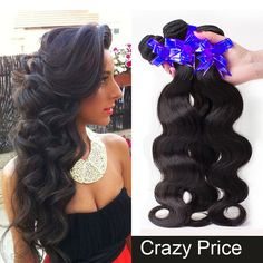 =>quality product3 Bundles Indian Virgin Hair Body Wave 7A 100% Human Hair Extensions Rosa Hair Products Human Remy Queen hair Weave 8-30 inch3 Bundles Indian Virgin Hair Body Wave 7A 100% Human Hair Extensions Rosa Hair Products Human Remy Queen hair Weave 8-30 inchSale on...Cleck Hot Deals >>> http://shopping.cloudns.hopto.me/32282042828.html images