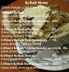 Kebab Menu str.1 facebook: Mario Hrusovsky