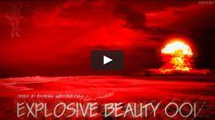 awdj.ru/explosive-beauty-001-episode/ #AWtrance #trance #Andrewwonderfull #music #AWmusic #explosivebeauty #techtrance #progressivetrance #vimeo #video #clip