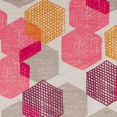 V3079-02-Honeycomb-00.jpg 400×400 pixels