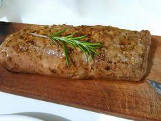 Good Food, Pork, Food And Drink, Turkey, Chicken, Meat, Kitchen, Recipes, Roast Beef