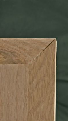 furniture design · detail ·           ·   Woodworking Joints: Which Wood Joints Should You Use? Woodworkers Guild of America