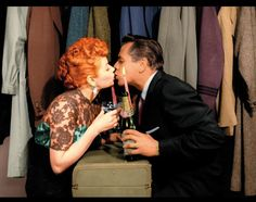 "<a href=""http://sitcomsonline.com"" rel=""nofollow"" target=""_blank"">sitcomsonline.com</a> - Happy Anniversary, Darling!"