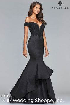fca55e39bde 637 Best Prom Dresses images
