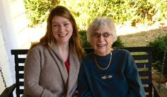 Lessons of a 'Mockingbird' – The Sisterhood – Forward.com