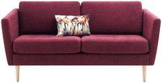 Osaka sofa - Customize your own sofa