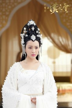Xuan Yuan Sword: Han Clouds 《轩辕剑之汉之云》