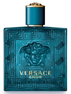 Perfume Emporium has discounted prices on Eros cologne by Versace. Save up to off retail prices on Eros cologne. Aftershave, Parfum Mercedes, Narciso Rodriguez For Him, Mint Oil, Geranium Flower, Aqua, Turquoise, Versace Men, Gianni Versace