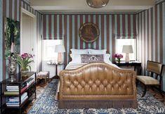 #European #kitchen decor Awesome Home Interior Ideas