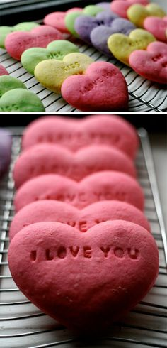 sugar #cookies So Sweet!!! Kelseys Kitchen Food for Thought cookies cake #wedding inspiration wedding food inspiration