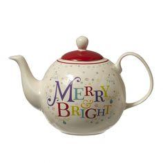 Merry & Bright de Whittard