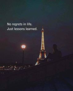 New Quotes About Change For The Better Life Lessons Moving On Ideas Quotes About Moving On In Life, True Quotes About Life, Cute Quotes For Life, Inspiring Quotes About Life, Short Positive Quotes, Motivation Positive, New Quotes, Change Quotes, Inspirational Quotes