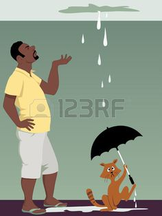 Don't Worry about Leaky Roofs. Call Royal Roofing Ltd at: 403-248-6397