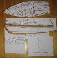 """Résultat de recherche d'images pour """"maquette   voilier en carton"""""""