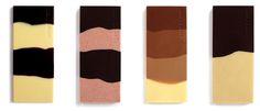 mary-and-matt-chocolate-editions