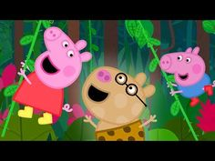 23 Toddler Bed Ideas Rebecca Rabbit Mummy Pig Peppa Pig