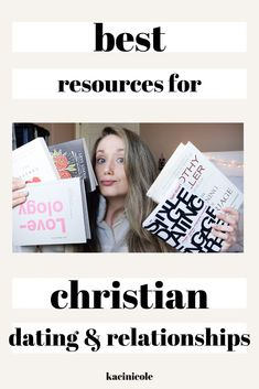 Best Sermon Series on Christian Dating and Relationships Christian Dating, Christian Women, Christian Life, Best Books To Read, Good Books, Dating Book, Waiting On God, Sermon Series, Christian Relationships