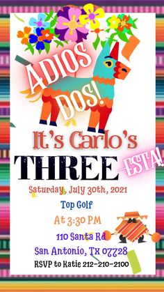 The best video invites ever Funny Wedding Invitations, Graduation Party Invitations, Engagement Party Invitations, Bridal Shower Invitations, Invites, Fiesta Theme Party, Party Guests, Text You, Party Planning