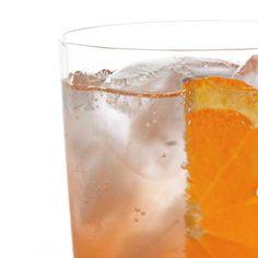 Healthy Soda Recipes...another reason why i need to get a soda stream...