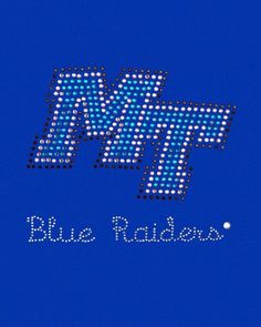 59 Best MIDDLE TENNESSEE BLUE RAIDERS images