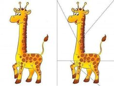 7 Animal Activities For Kids, Zoo Activities, Toddler Learning Activities, Infant Activities, Games For Kids, Zoo Animals, Animals For Kids, Giraffes Cant Dance, Child Teaching