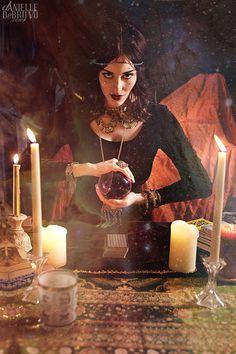 Witch Fashion Style Halloween   http://yosoydiosa.com/2016/10/25/witch-fashion-style-halloween/
