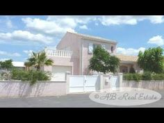 AB Real Estate France: *** Reduced Price *** Stylish villa for Sale in Pe...