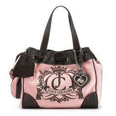 Juicy Couture Purse Hermes Handbags Michael Kors Fashion Fendi Bags