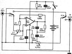 telecaster 4 way switch wiring diagram