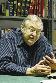 Pik Botha - Minister van Buitelandse sake (apartheids-era)