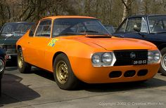 Lancia Fulvia Sport 1967 For Sale - Alfa Romeo Bulletin Board & Forums Sport Cars, Race Cars, Engin, Mobile Art, American Motors, S Car, Super Sport, Alfa Romeo, Maserati