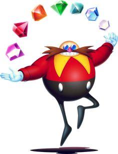 Doctor Eggman (Classic Sonic's world)/Gallery Game Sonic, Sonic Art, Sonic Boom, Hedgehog Art, Sonic The Hedgehog, Doctor Eggman, Classic Sonic, Sonic Mania, 2. Stock