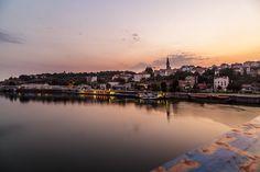Sehenswürdigkeiten in Belgrad - meine Top-Tipps - Reisetipp