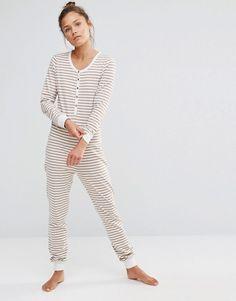 e41df394b0 Discover Fashion Online Christmas Pjs