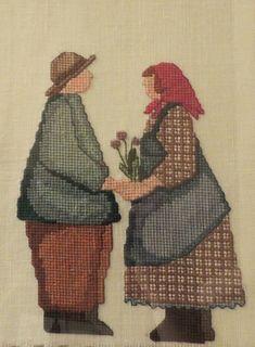 Embroidery Motifs, Cross Stitch Embroidery, Cross Stitch Designs, Cross Stitch Patterns, Stitch 2, Loom Weaving, Crossstitch, Needlepoint, Needlework
