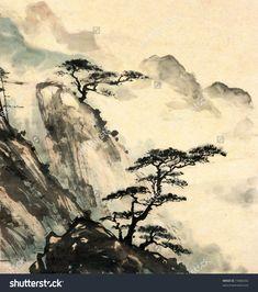 fog.jpg (1415×1600)