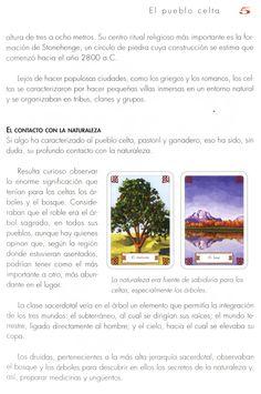 Stonehenge, Tarot, Manual, Romans, Textbook, Tarot Cards