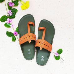 """@themadrastrunk on Instagram: """"Haiku (Olive and orange) ** Festive Collection** . This Diwali, add a sparkle to your wardrobe with our kolhapuris! . . Size :36 to 42…"""" Haiku, Diwali, Festive, Trunks, Sparkle, Ads, Orange, Collection, Instagram"""
