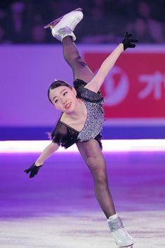 Lady Stockings, Sport Girl, Figure Skating, Sports Women, Gymnastics, Skate, Religion, Concert, Mother Nature