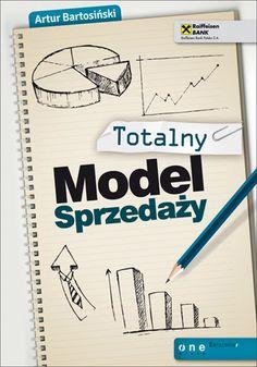 Totalny Model Sprzedaży - Artur Bartosiński