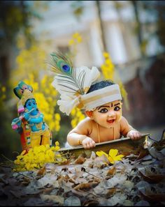 Little Krishna, Baby Krishna, Cute Krishna, Krishna Radha, Krishna Lila, Lord Krishna Images, Krishna Pictures, Krishna Photos, Cute Kids Photography