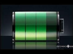 Cómo ahorrar batería en Android M forzando el modo Doze. ¡¡Ahorra hasta un 40% de batería!! - http://www.androidsis.com/como-ahorrar-bateria-en-android/