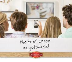 #włącz #TV!