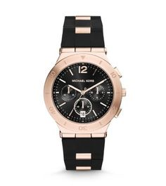 b91bc7ebe41 Shop designer watches & smartwatches for women on the official Michael Kors  Canada site. Receive complimentary shipping & returns on your order.