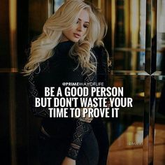 Pin by The SiteMan on Business Motivation Boss Lady Quotes, Babe Quotes, Queen Quotes, Girl Quotes, Woman Quotes, Quotes To Live By, Quotes About Attitude, Positive Quotes, Motivational Quotes