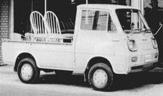 Mini trucks and mini truck parts – used or brand new all are available at Japanese Mini truck parts. Order online! Suzuki Carry, Subaru Sambar, Daihatsu Hijet, Cushman white, Honda Acty… http://minitruck.ca
