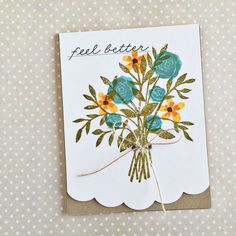 pine is here.: customized sentiments