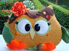 Owl Pic Only                                                                                                                                                                                 Mais
